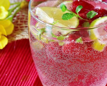 7 Best Bubly Sparkling Water  Flavors, Ranked and Reviewed