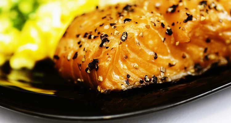 best canned salmon brands