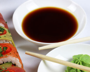 7 Best Fish Sauce Brands in 2021 for a Holy Kick of Umami