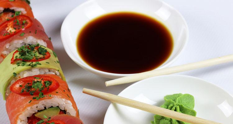 best fish sauce brands