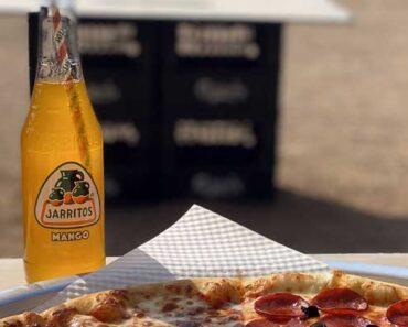 The 7 Best Jarritos Soda Flavors, Ranked by Taste (2021)