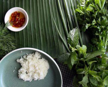 best jasmine rice