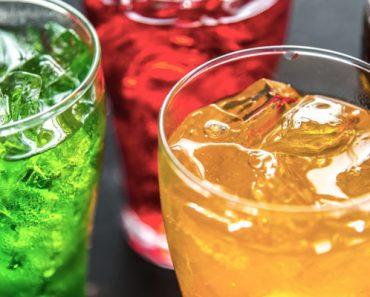 The 7 Best Pedialyte Flavors & Tastiest Options Ranked