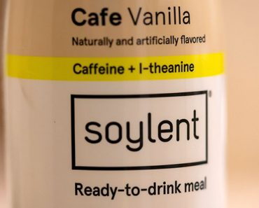 best soylent flavors ranked