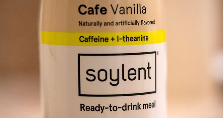 best soylent flavor
