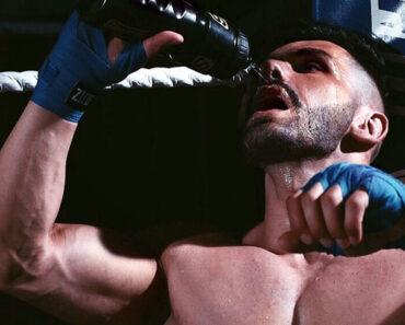 BodyArmor vs. Gatorade – Which Sports Drink Is Best?
