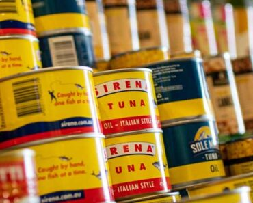 Does Canned Tuna Ever Go Bad? What You Should Know