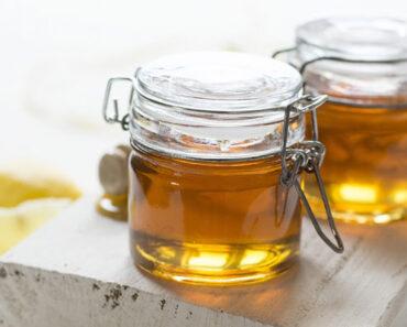 Does Manuka Honey Go Bad? Tips on Storage, Shelf Life