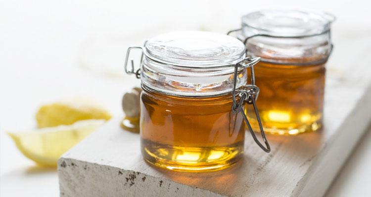 does manuka honey expire?