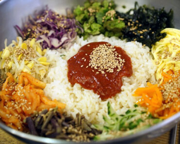Need a Gochujang Paste Substitute? These 5 will work!