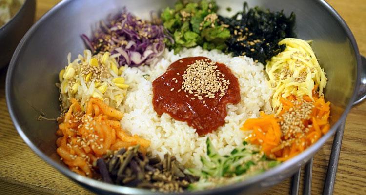 gochujang paste substitute