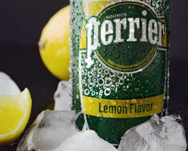 Perrier vs. San Pellegrino: Which Sparkling Water is Better?