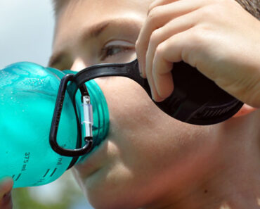 Pocari Sweat vs. Gatorade: What's the Best Sports Drink?