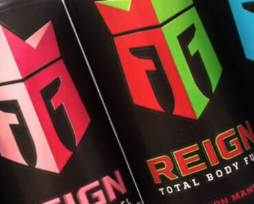 best reign flavors ranked