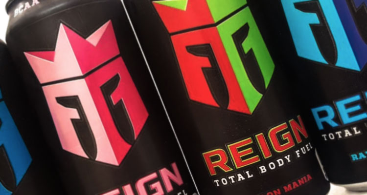 best reign energy drink flavors ranked