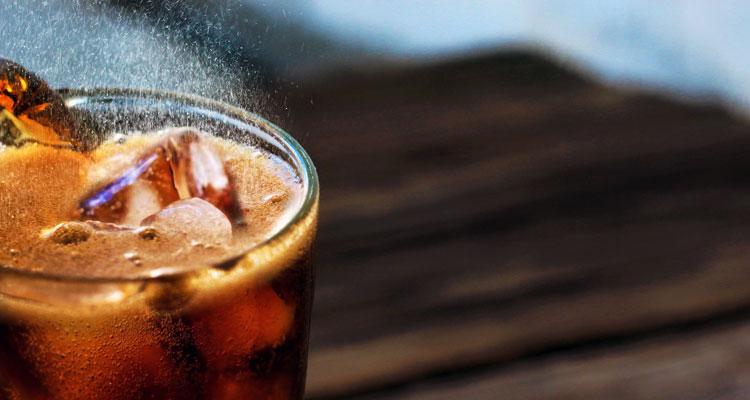 seltzer vs sparkling water vs club soda vs tonic water