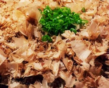 8 Best Substitutes for Bonito Flakes: A Fail-safe Guide